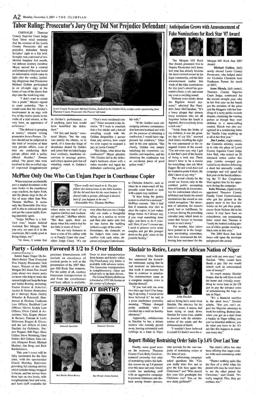 Olimpian_December_2007-page-002.jpg