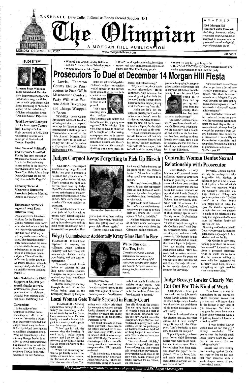Olimpian_December_2007-page-001.jpg
