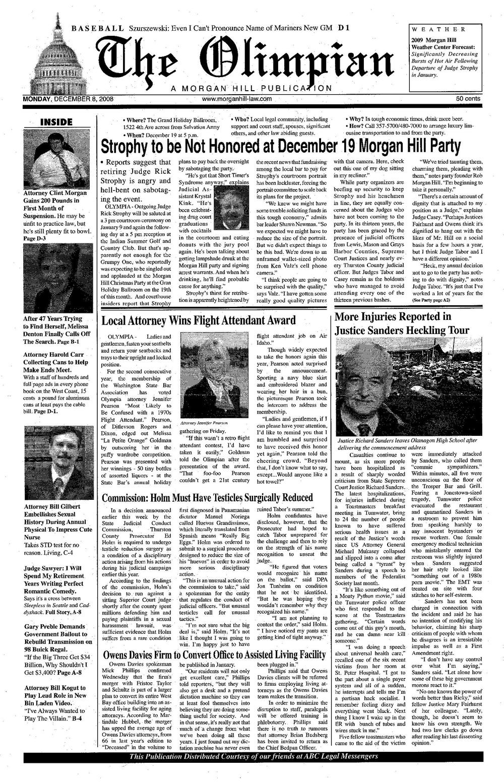 Olimpian_December_2008-page-001.jpg