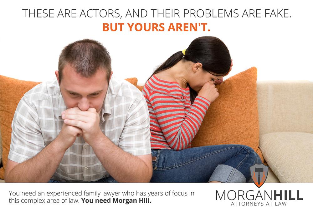 actors_morganhill_June_Web.jpg