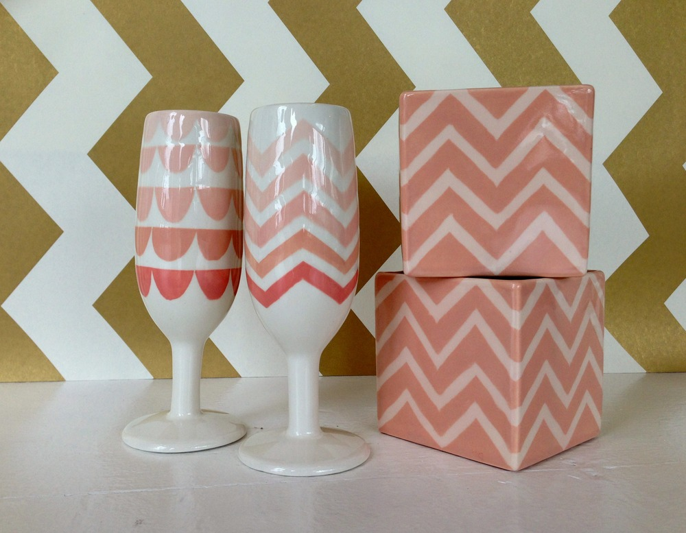 weddingchevron.jpg