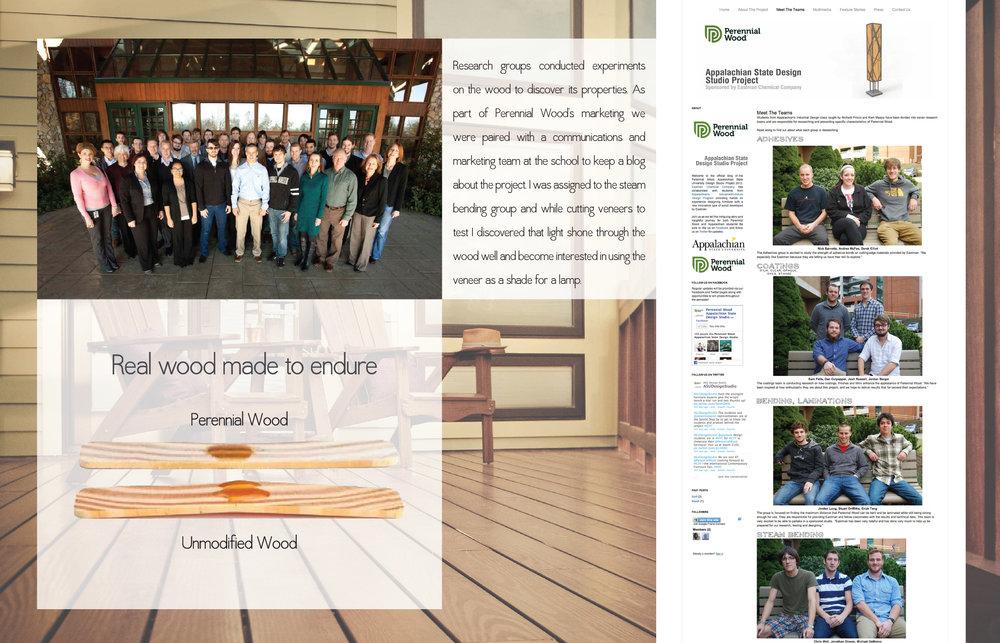 College_Portfolio_Rebuild-20.jpg