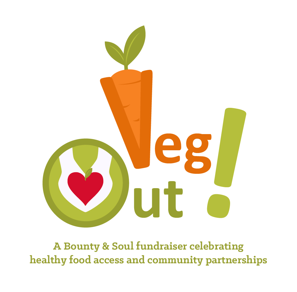VegOut-Logo_and_Flyer-01.jpg