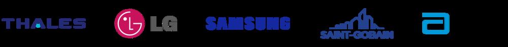 LogoFiles-03.png