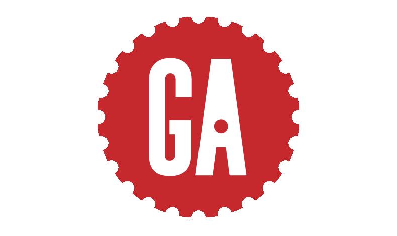GA_logo_1797cog.png