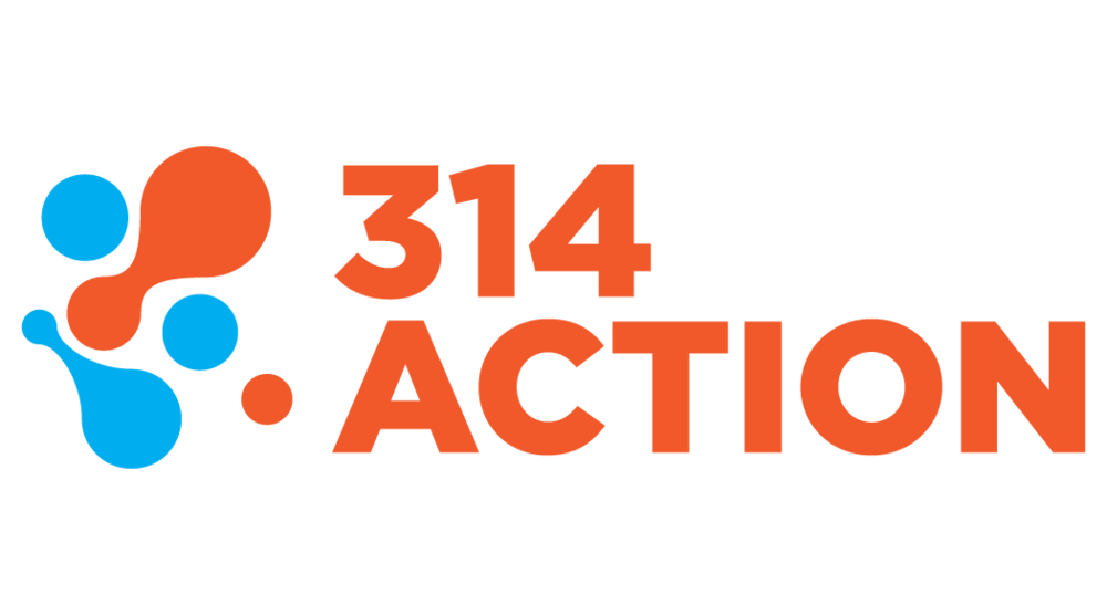 314action_Logo-01.png