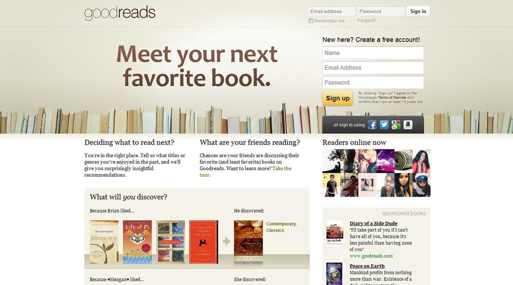 Goodreads_screenshot.png