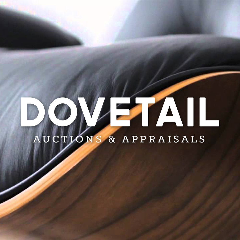 Dovetail | UX Design   Dovetail is a responsive web design that addresses the problems and stress of buying and selling furniture.