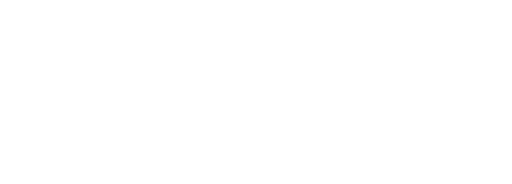 White_Logo-01.png