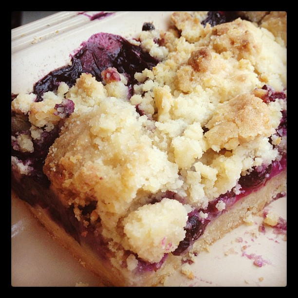 blueberry crumb bars.jpg