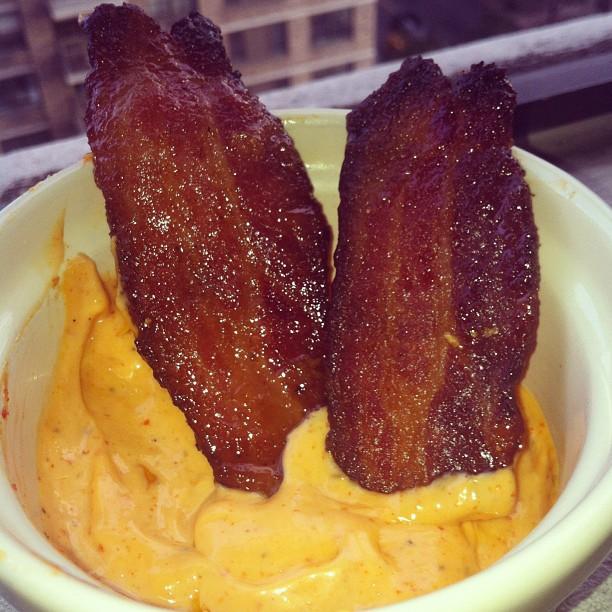 rown Sugar baked Bacon with Smokey Chipotle Aioli .jpg