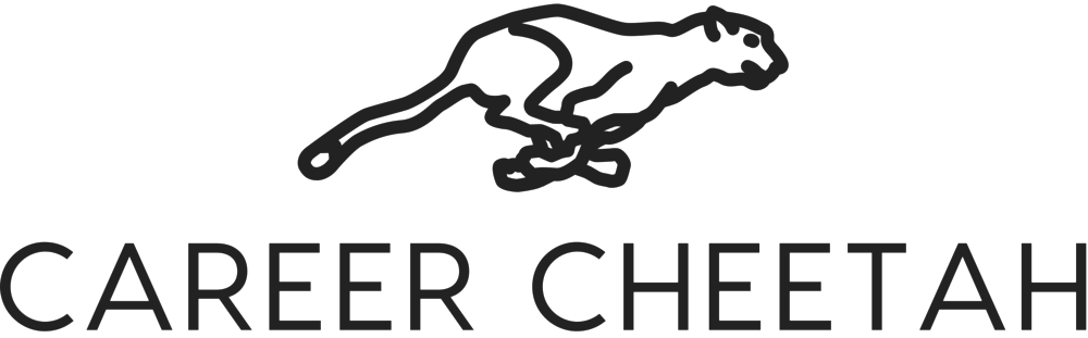 Career Cheetah, A career coaching company in London