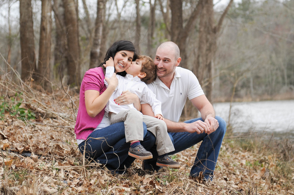 Ross_Goodman_Photography_Engagement_Dublin_GA_Chapell_Mill (38).jpg