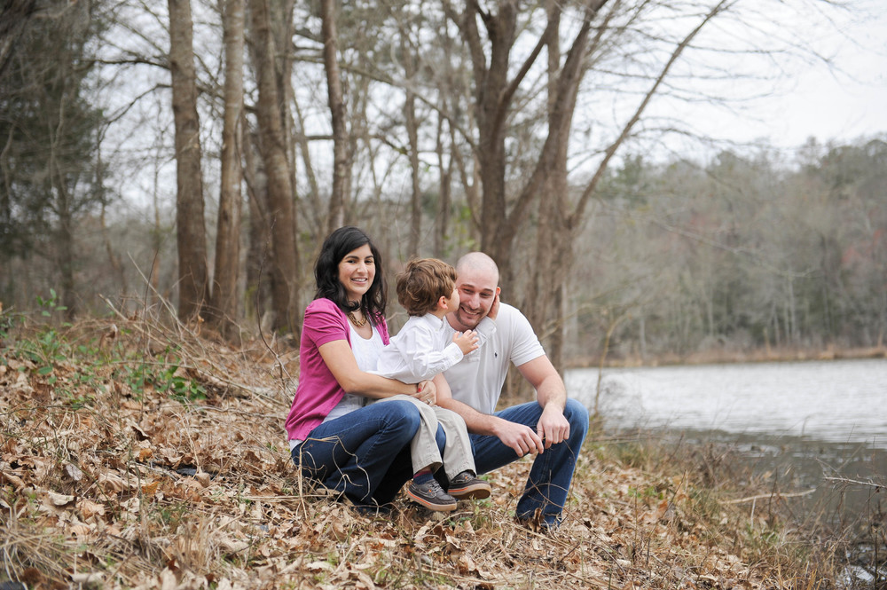Ross_Goodman_Photography_Engagement_Dublin_GA_Chapell_Mill (39).jpg