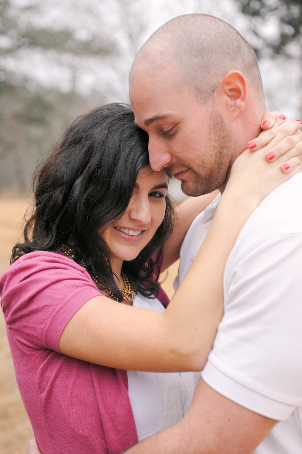 Ross_Goodman_Photography_Engagement_Dublin_GA_Chapell_Mill (52).jpg