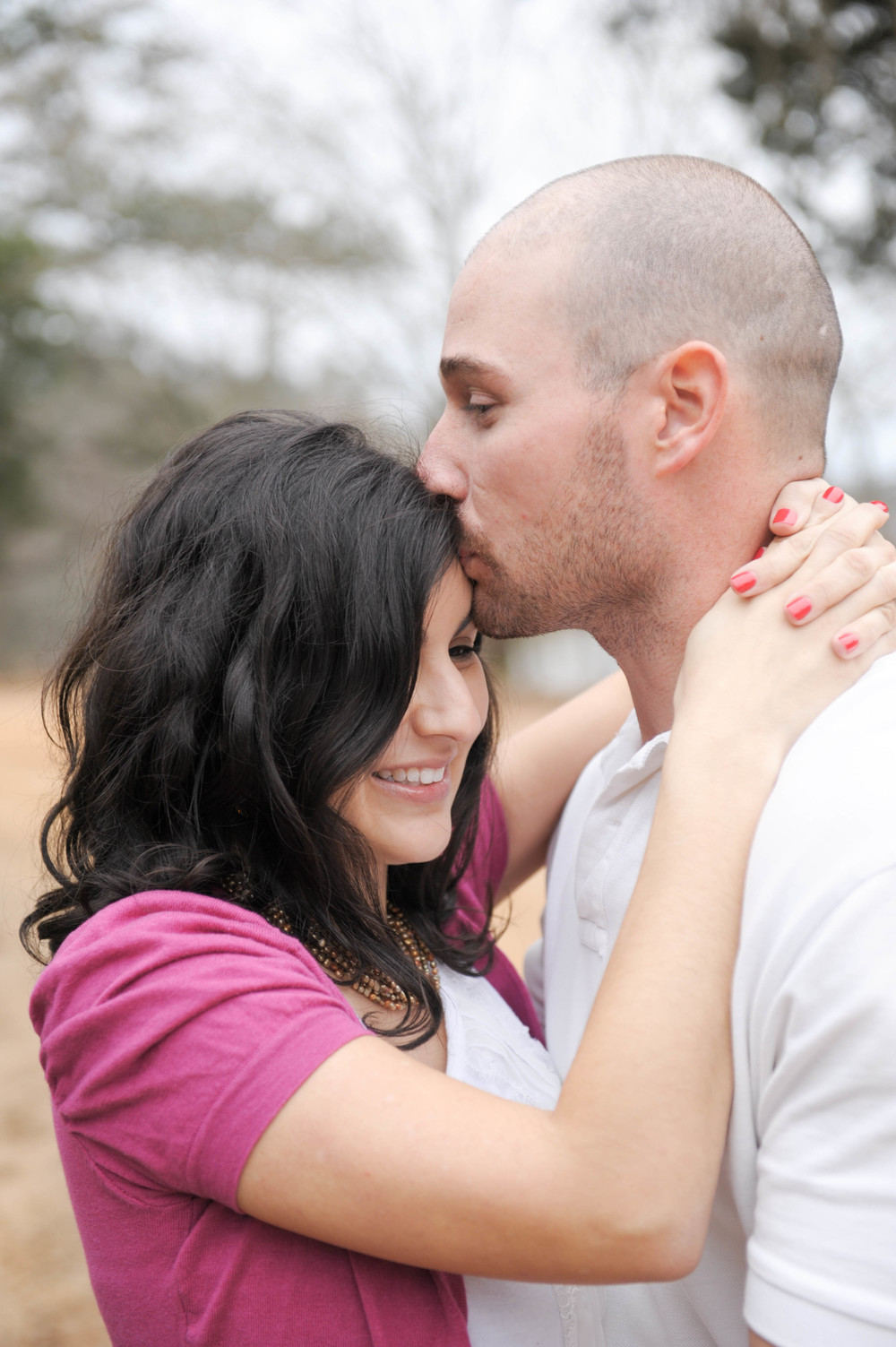 Ross_Goodman_Photography_Engagement_Dublin_GA_Chapell_Mill (51).jpg