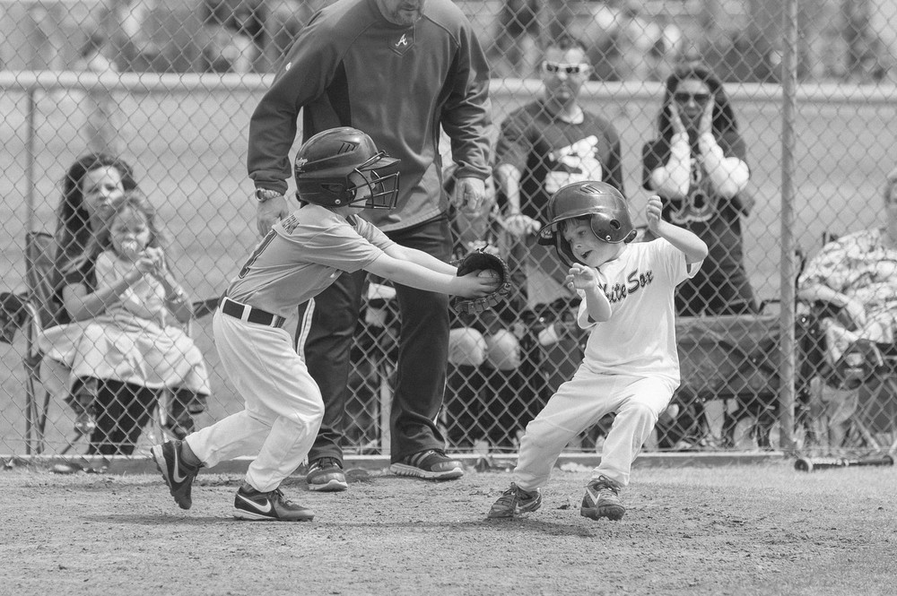 WRALL Warner Robins Little League | Sports Photography 24