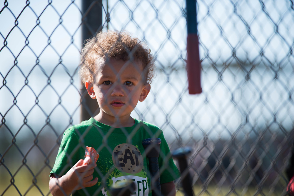 WRALL Warner Robins Little League | Sports Photography 29