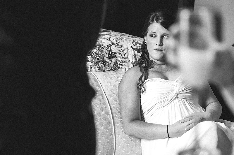 Georgia_Wedding_Photography_6.5.jpg