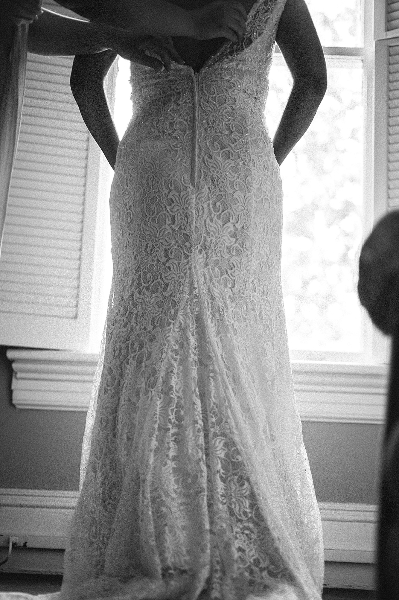Georgia_Wedding_Photography_5.jpg