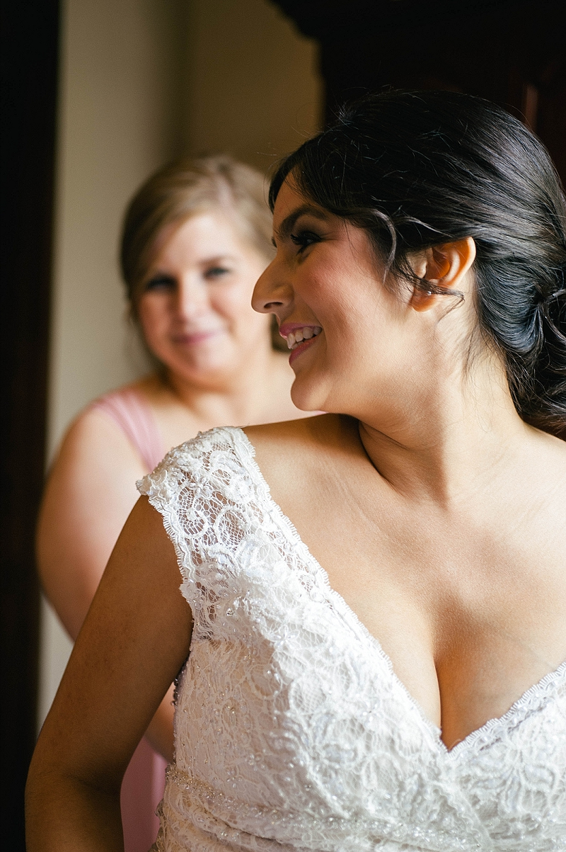 Georgia_Wedding_Photography_6.jpg