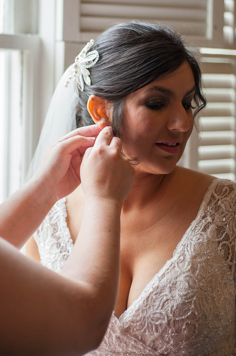Georgia_Wedding_Photography_8.jpg