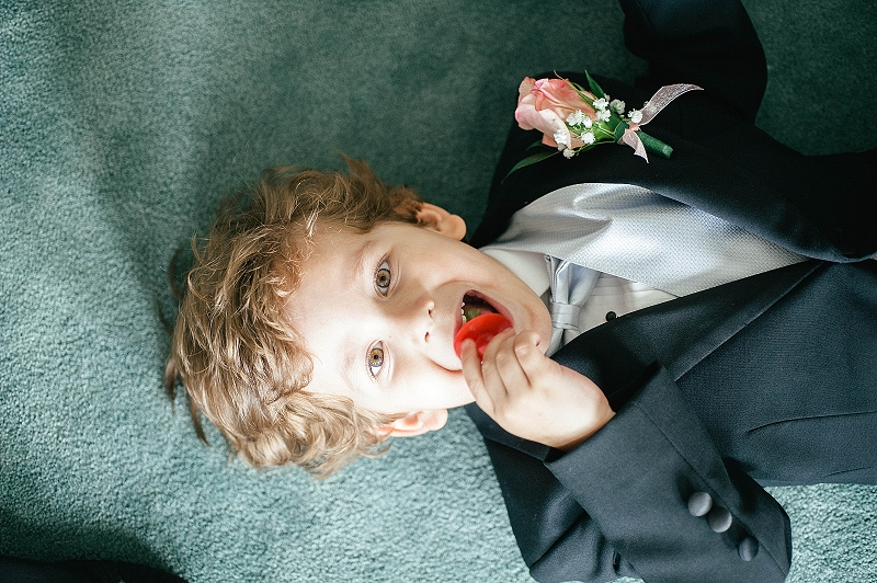 Georgia_Wedding_Photography_25.jpg