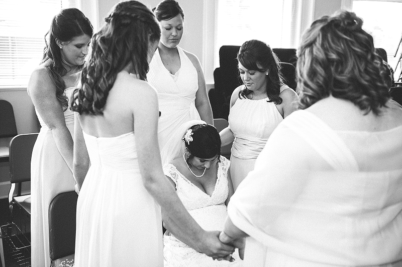 Georgia_Wedding_Photography_35.jpg