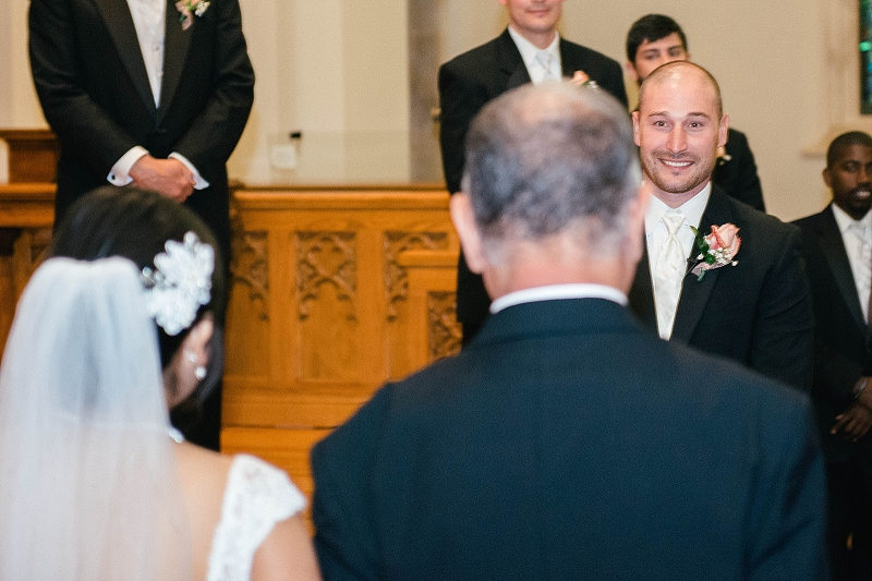 Georgia_Wedding_Photography_38.jpg