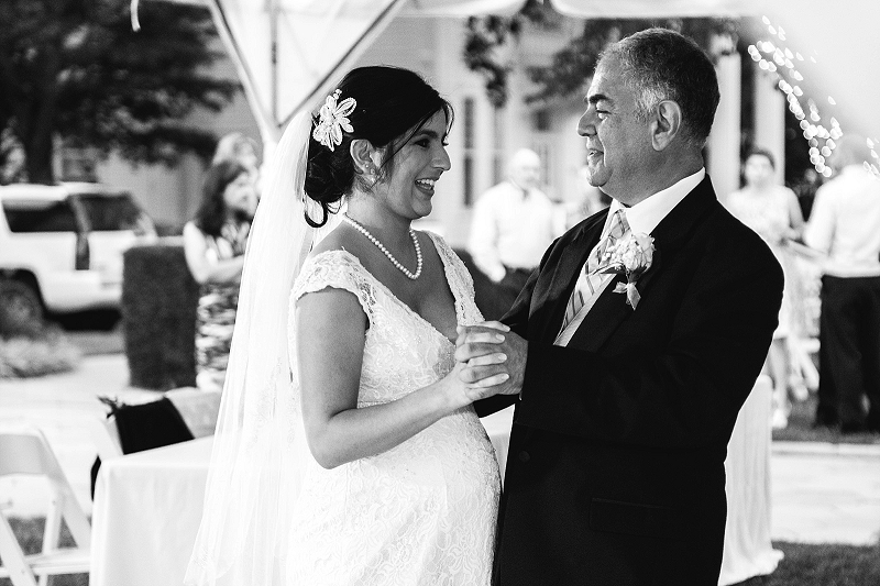 Georgia_Wedding_Photography_44.jpg