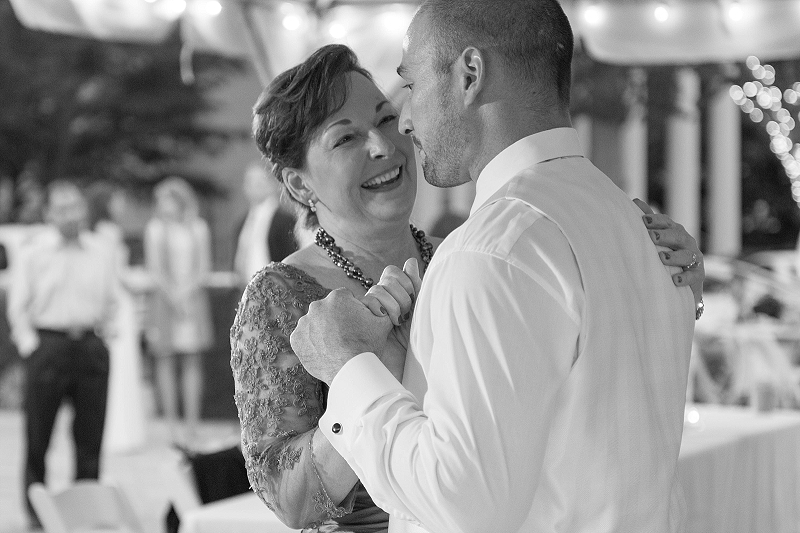 Georgia_Wedding_Photography_46.jpg