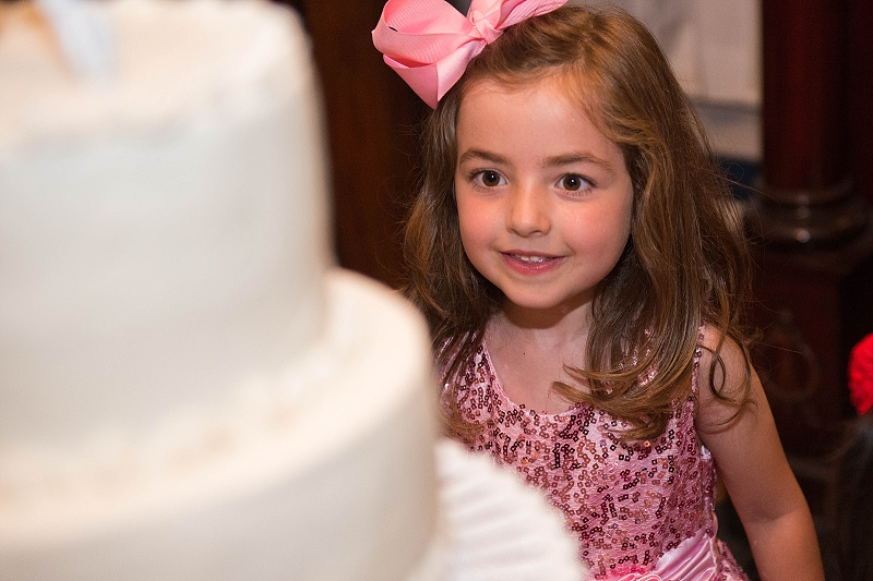 Georgia_Wedding_Photography_47.jpg