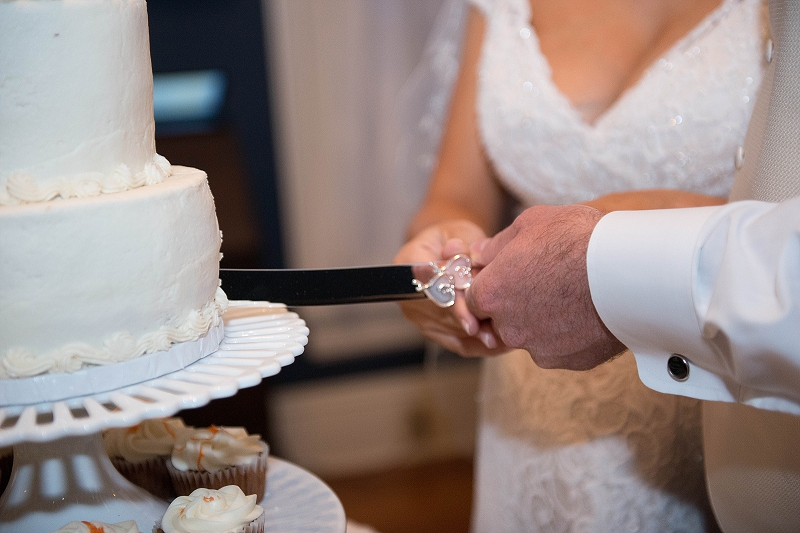 Georgia_Wedding_Photography_48.jpg