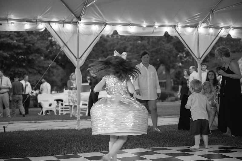 Georgia_Wedding_Photography_50.jpg