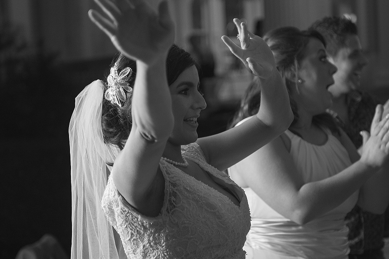 Georgia_Wedding_Photography_60.jpg