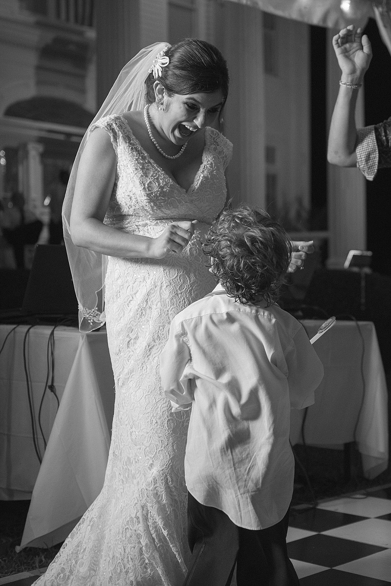 Georgia_Wedding_Photography_59.jpg