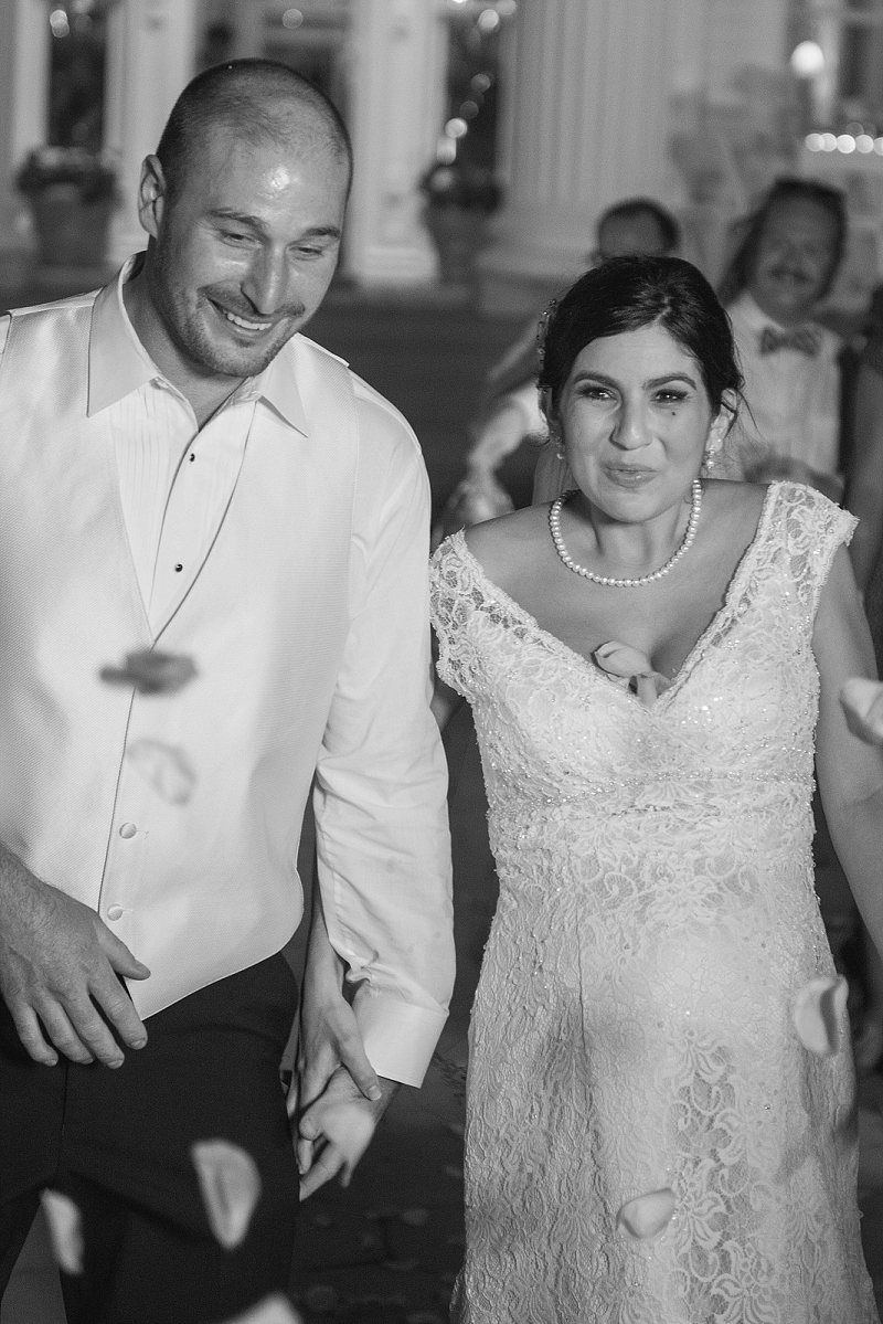 Georgia_Wedding_Photography_63.jpg
