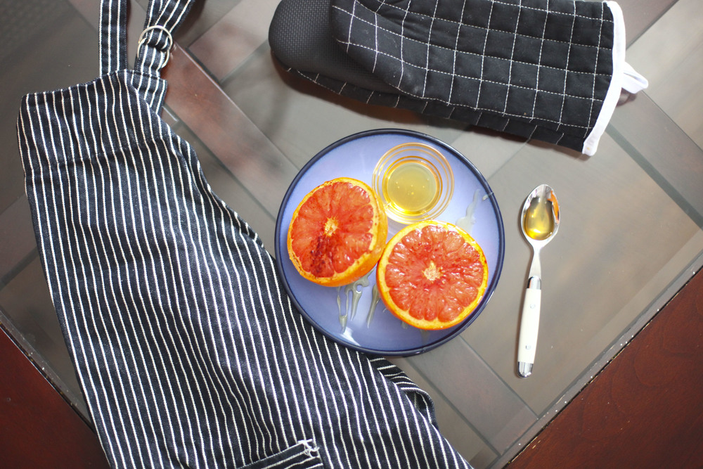 grapefruit1.JPG