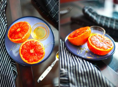 grapefruit3.png