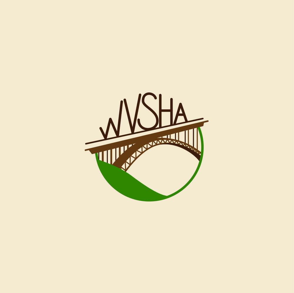 Logo & Website -