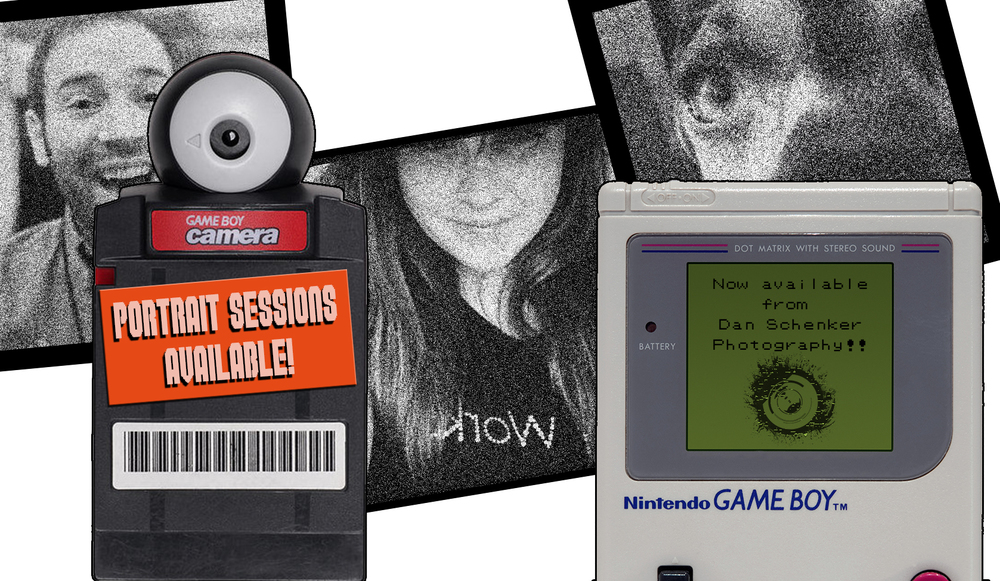 Gameboy Camera DSP.jpg