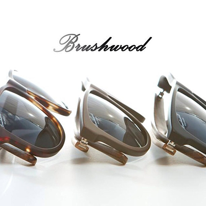 The original wooden and acetate eyewear company born in the woods of New Jersey.