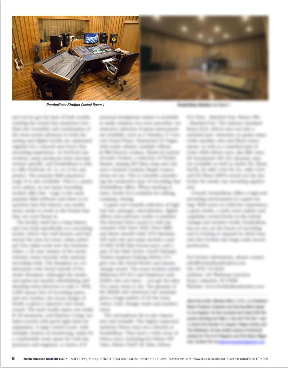 A&R Registry Article P1.pdf