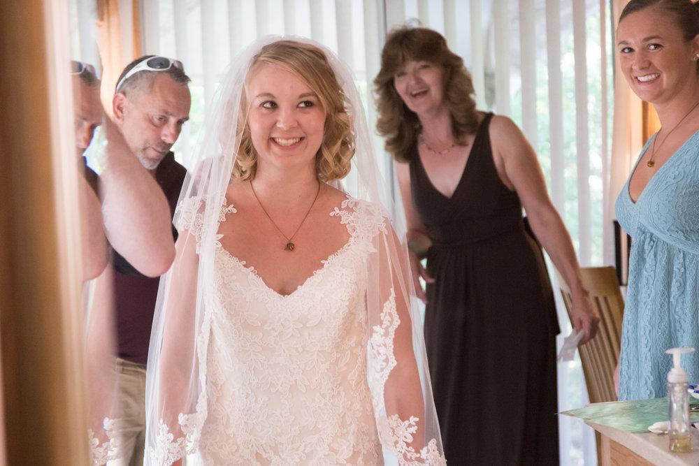 Triplebrook Campground Wedding 2017-6.jpg