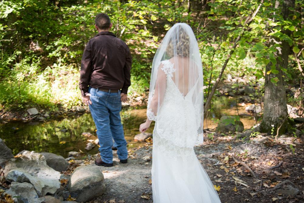 Triplebrook Campground Wedding 2017-7.jpg