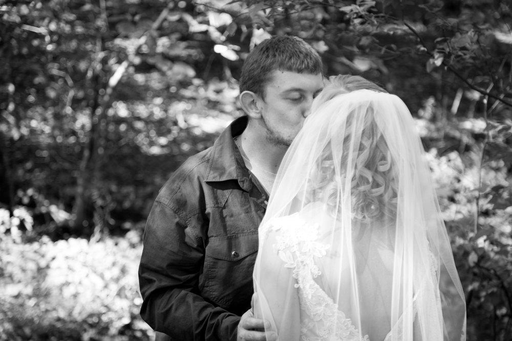 Triplebrook Campground Wedding 2017-8.jpg