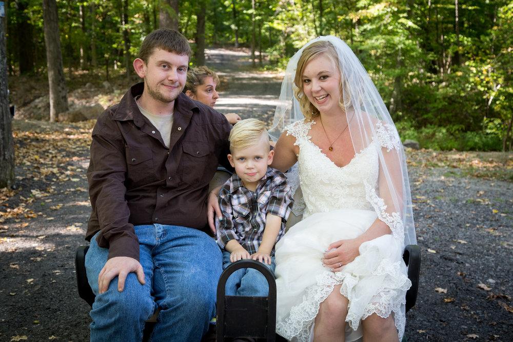 Triplebrook Campground Wedding 2017-14.jpg