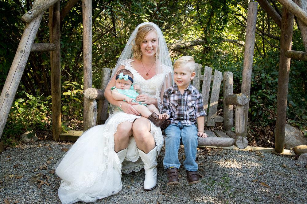 Triplebrook Campground Wedding 2017-15.jpg