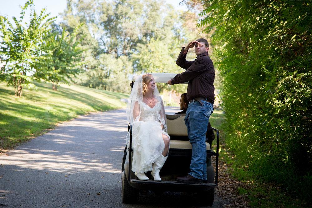 Triplebrook Campground Wedding 2017-17.jpg