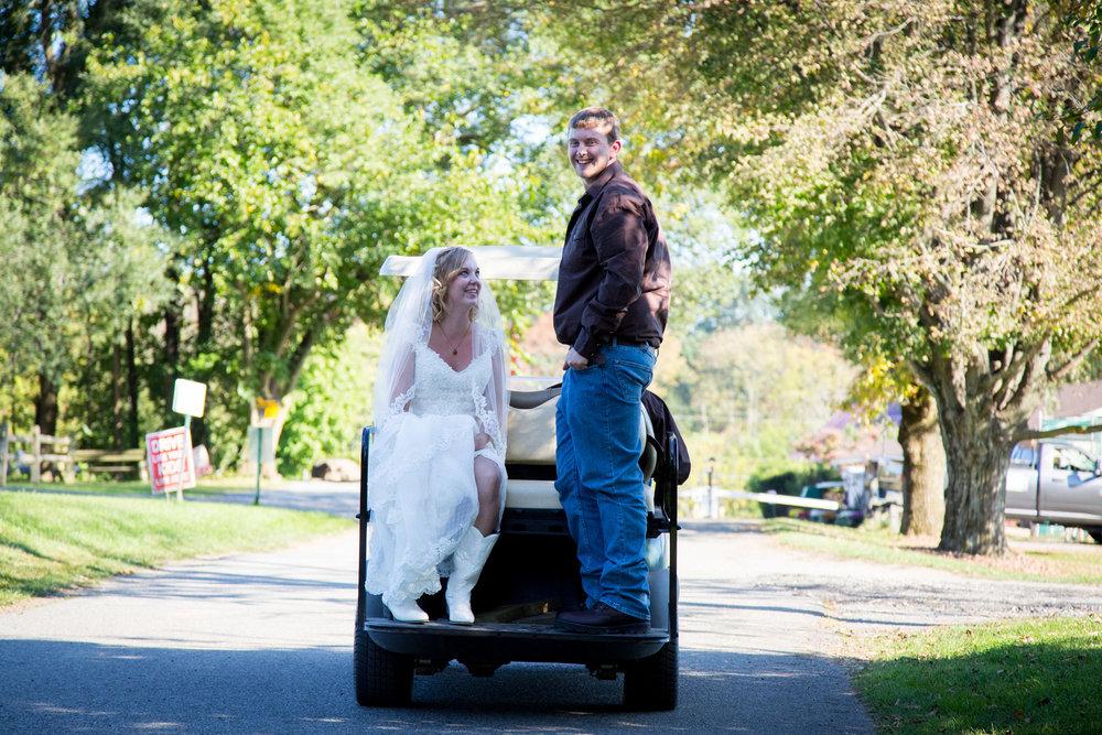 Triplebrook Campground Wedding 2017-18.jpg